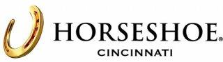 Horseshoe-Casino_sm.jpg