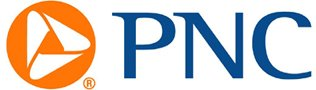 PNC_sm.jpg
