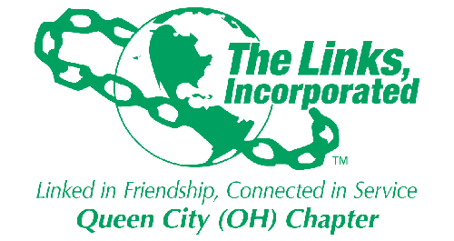 Queen City Links Inc